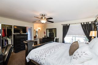 """Photo 15: 19059 63B Avenue in Surrey: Cloverdale BC House for sale in """"Bakerview Heights"""" (Cloverdale)  : MLS®# R2108364"""