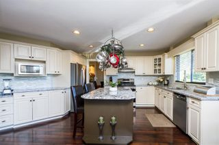 """Photo 8: 19059 63B Avenue in Surrey: Cloverdale BC House for sale in """"Bakerview Heights"""" (Cloverdale)  : MLS®# R2108364"""