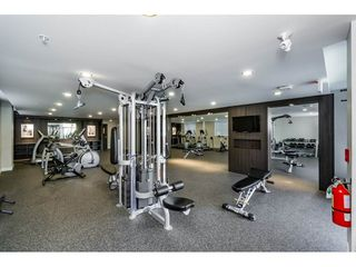 "Photo 20: 309 13925 FRASER Highway in Surrey: Whalley Condo for sale in ""Verve"" (North Surrey)  : MLS®# R2110312"