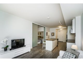 "Photo 11: 309 13925 FRASER Highway in Surrey: Whalley Condo for sale in ""Verve"" (North Surrey)  : MLS®# R2110312"