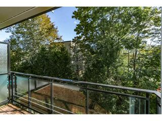 "Photo 17: 309 13925 FRASER Highway in Surrey: Whalley Condo for sale in ""Verve"" (North Surrey)  : MLS®# R2110312"
