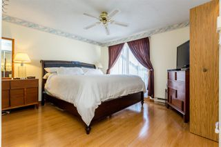 "Photo 13: 101 15529 87A Avenue in Surrey: Fleetwood Tynehead Townhouse for sale in ""Evergreen Estates"" : MLS®# R2110362"