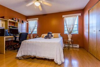 "Photo 16: 101 15529 87A Avenue in Surrey: Fleetwood Tynehead Townhouse for sale in ""Evergreen Estates"" : MLS®# R2110362"