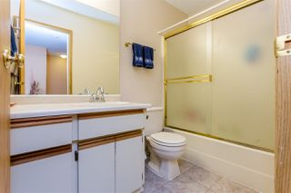 "Photo 17: 101 15529 87A Avenue in Surrey: Fleetwood Tynehead Townhouse for sale in ""Evergreen Estates"" : MLS®# R2110362"