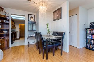 "Photo 8: 101 15529 87A Avenue in Surrey: Fleetwood Tynehead Townhouse for sale in ""Evergreen Estates"" : MLS®# R2110362"