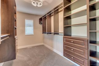Photo 15: R2113825  - 1065 Windward Drive, Coquitlam House For Sale