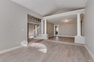 Photo 5: R2113825  - 1065 Windward Drive, Coquitlam House For Sale