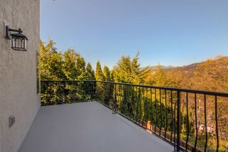 Photo 17: R2113825  - 1065 Windward Drive, Coquitlam House For Sale
