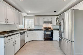 Photo 8: R2113825  - 1065 Windward Drive, Coquitlam House For Sale