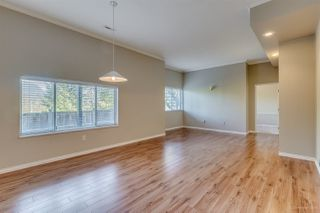 Photo 20: R2113825  - 1065 Windward Drive, Coquitlam House For Sale
