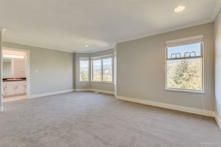Photo 14: R2113825  - 1065 Windward Drive, Coquitlam House For Sale