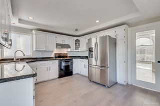 Photo 7: R2113825  - 1065 Windward Drive, Coquitlam House For Sale