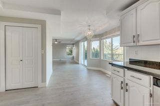 Photo 9: R2113825  - 1065 Windward Drive, Coquitlam House For Sale