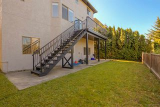 Photo 18: R2113825  - 1065 Windward Drive, Coquitlam House For Sale