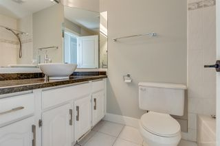 Photo 12: R2113825  - 1065 Windward Drive, Coquitlam House For Sale