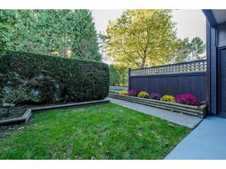 "Photo 2: 1214 34909 OLD YALE Road in Abbotsford: Abbotsford East Townhouse for sale in ""The Gardens"" : MLS®# R2115927"