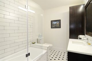 Photo 14: 2170 TOMPKINS Crescent in North Vancouver: Blueridge NV House for sale : MLS®# R2130209