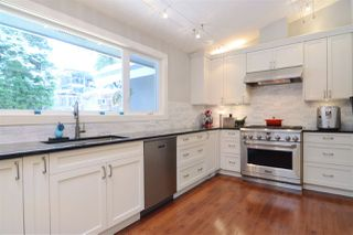 Photo 2: 2170 TOMPKINS Crescent in North Vancouver: Blueridge NV House for sale : MLS®# R2130209