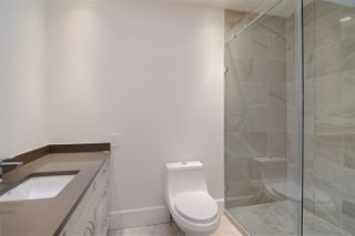 Photo 11: 2170 TOMPKINS Crescent in North Vancouver: Blueridge NV House for sale : MLS®# R2130209