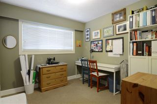 Photo 13: 2170 TOMPKINS Crescent in North Vancouver: Blueridge NV House for sale : MLS®# R2130209