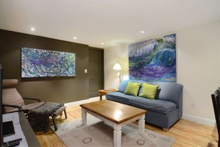 Photo 16: 2170 TOMPKINS Crescent in North Vancouver: Blueridge NV House for sale : MLS®# R2130209