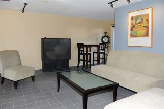 Photo 12: HILLCREST Condo for sale : 2 bedrooms : 3666 3rd Ave #104 in San Diego