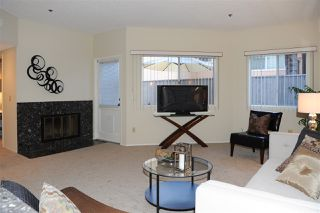 Photo 2: HILLCREST Condo for sale : 2 bedrooms : 3666 3rd Ave #104 in San Diego