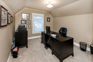 Photo 13: 688 PORTER Street in Coquitlam: Central Coquitlam House for sale : MLS®# R2134247