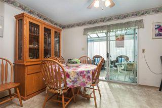 Photo 8: 20946 COOK Avenue in Maple Ridge: Southwest Maple Ridge House for sale : MLS®# R2135784