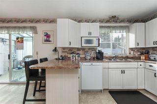 Photo 6: 20946 COOK Avenue in Maple Ridge: Southwest Maple Ridge House for sale : MLS®# R2135784