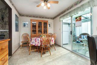 Photo 9: 20946 COOK Avenue in Maple Ridge: Southwest Maple Ridge House for sale : MLS®# R2135784