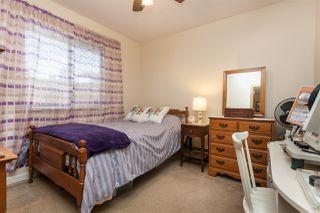 Photo 13: 20946 COOK Avenue in Maple Ridge: Southwest Maple Ridge House for sale : MLS®# R2135784