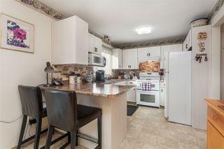 Photo 7: 20946 COOK Avenue in Maple Ridge: Southwest Maple Ridge House for sale : MLS®# R2135784