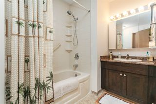 Photo 15: 20946 COOK Avenue in Maple Ridge: Southwest Maple Ridge House for sale : MLS®# R2135784