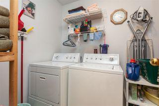 Photo 16: 20946 COOK Avenue in Maple Ridge: Southwest Maple Ridge House for sale : MLS®# R2135784