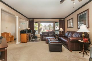 Photo 5: 20946 COOK Avenue in Maple Ridge: Southwest Maple Ridge House for sale : MLS®# R2135784