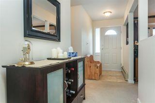 Photo 3: 20946 COOK Avenue in Maple Ridge: Southwest Maple Ridge House for sale : MLS®# R2135784