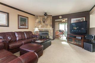 Photo 4: 20946 COOK Avenue in Maple Ridge: Southwest Maple Ridge House for sale : MLS®# R2135784