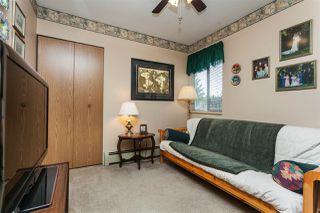 Photo 12: 20946 COOK Avenue in Maple Ridge: Southwest Maple Ridge House for sale : MLS®# R2135784