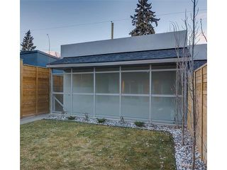 Photo 46: 1926 27 Avenue SW in Calgary: South Calgary House for sale : MLS®# C4099719