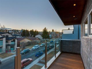 Photo 35: 1926 27 Avenue SW in Calgary: South Calgary House for sale : MLS®# C4099719