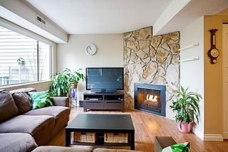 "Photo 8: 7360 CORONADO Drive in Burnaby: Montecito Townhouse for sale in ""CORONADO DRIVE"" (Burnaby North)  : MLS®# R2141805"