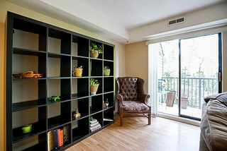 "Photo 10: 7360 CORONADO Drive in Burnaby: Montecito Townhouse for sale in ""CORONADO DRIVE"" (Burnaby North)  : MLS®# R2141805"