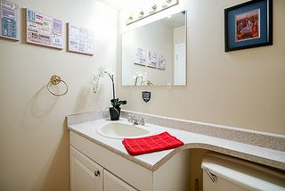 "Photo 14: 7360 CORONADO Drive in Burnaby: Montecito Townhouse for sale in ""CORONADO DRIVE"" (Burnaby North)  : MLS®# R2141805"