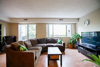 "Photo 9: 7360 CORONADO Drive in Burnaby: Montecito Townhouse for sale in ""CORONADO DRIVE"" (Burnaby North)  : MLS®# R2141805"
