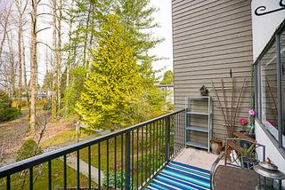 "Photo 13: 7360 CORONADO Drive in Burnaby: Montecito Townhouse for sale in ""CORONADO DRIVE"" (Burnaby North)  : MLS®# R2141805"