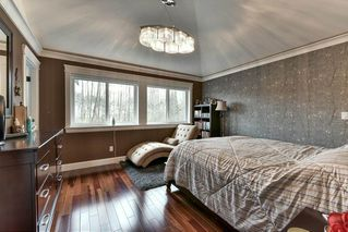 Photo 9: 8383 167 Street in Surrey: Fleetwood Tynehead House for sale : MLS®# R2147955