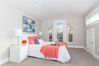 Photo 10: 1123 E 10TH Avenue in Vancouver: Mount Pleasant VE House 1/2 Duplex for sale (Vancouver East)  : MLS®# R2152047
