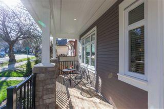Photo 2: 1123 E 10TH Avenue in Vancouver: Mount Pleasant VE House 1/2 Duplex for sale (Vancouver East)  : MLS®# R2152047