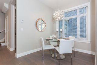 Photo 3: 1123 E 10TH Avenue in Vancouver: Mount Pleasant VE House 1/2 Duplex for sale (Vancouver East)  : MLS®# R2152047